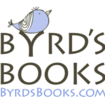 Byrds Books Author Events | leahdecesare.com